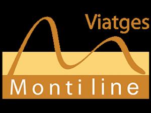 Viajes Montiline